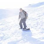 Альпика