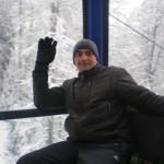 Альпика, Газпром, Карусель