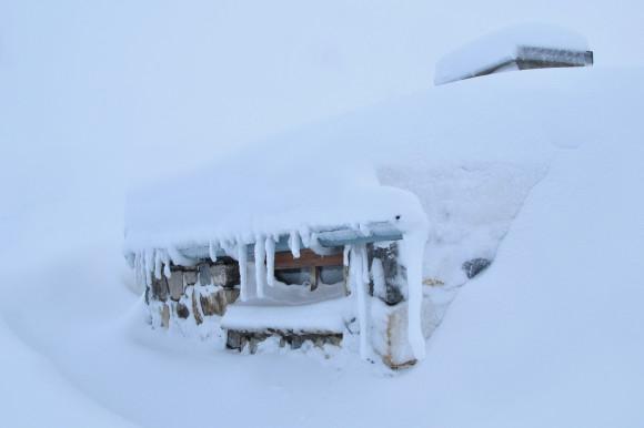 GISMETEO погода в Ангарске сегодня  прогноз погоды на