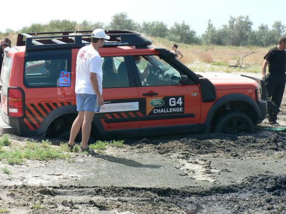 перевозка запасного топлива в экспедициях